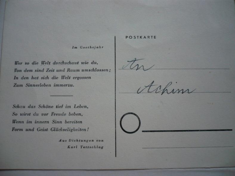 1887-1974-erinnerung-an-meinen-opa-gedicht