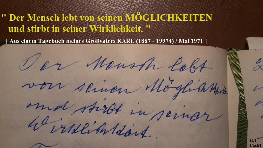 1887-1974-erinnerung-an-meinen-opa-innedenkspru%cc%88che-tgb-11