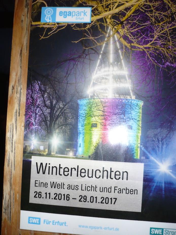 2017-01-29-01-winterleuchten-egapark