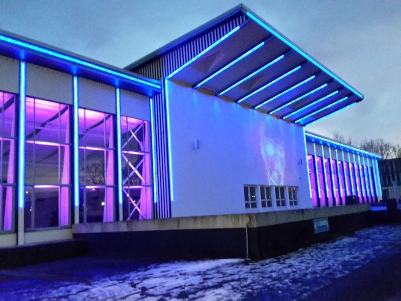 2017-01-29-02-winterleuchten-egapark