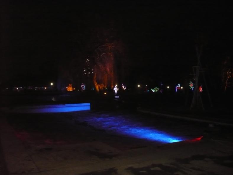 2017-01-29-08-winterleuchten-egapark