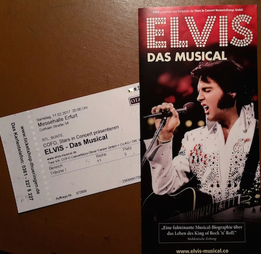 2017-02-11_messe-ef_elvis_musical-01