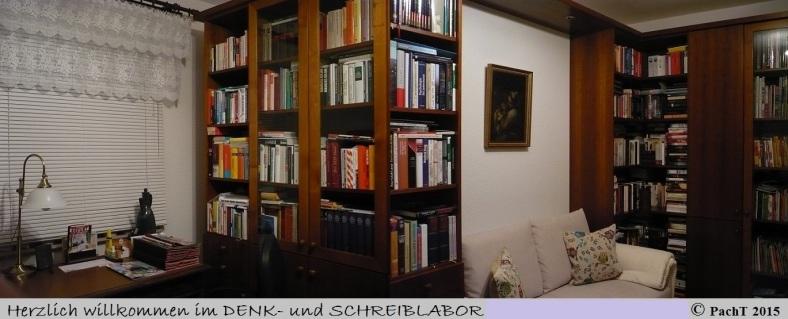 a_pachts-blog-_-einladung-0-2015-wp