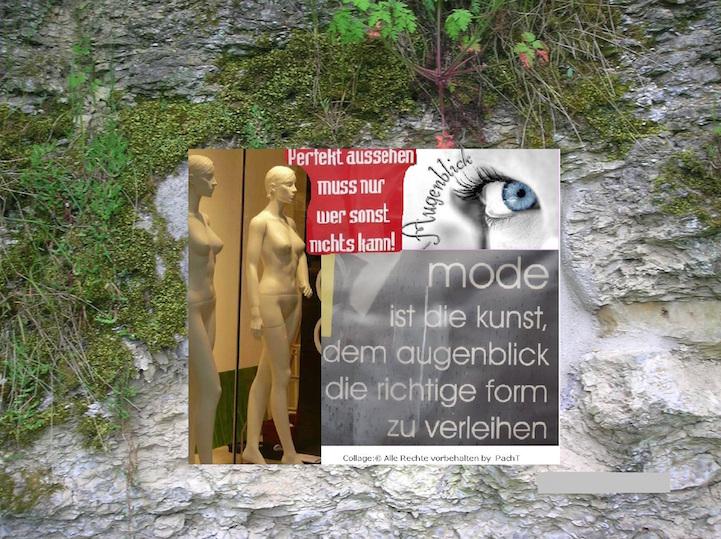 aus-sicht-der-mode