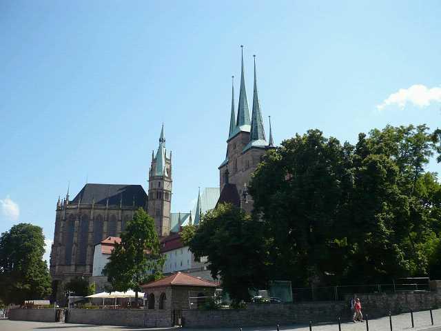 dom-und-severikirche-1