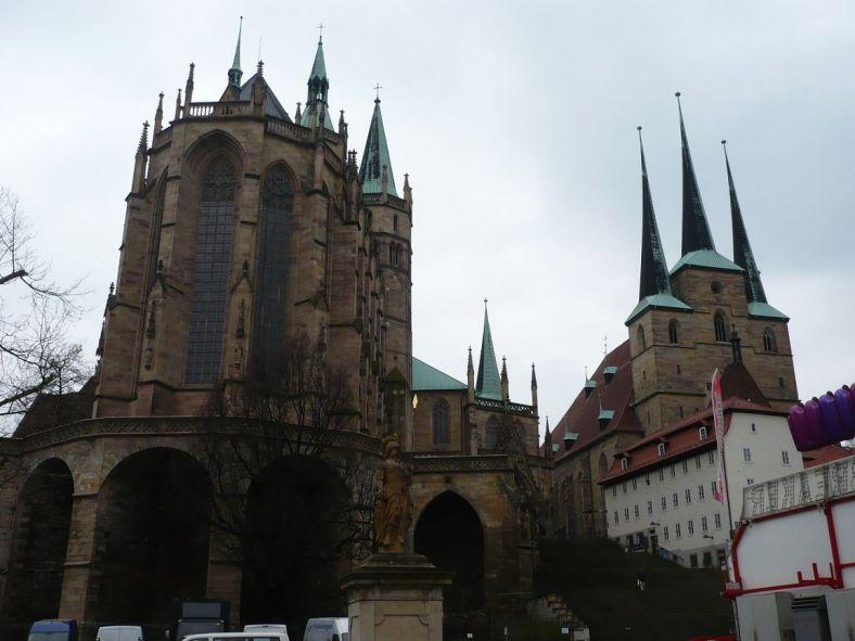 dom-und-severikirche-2