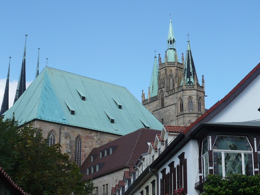 dom_andere-perspektive-01