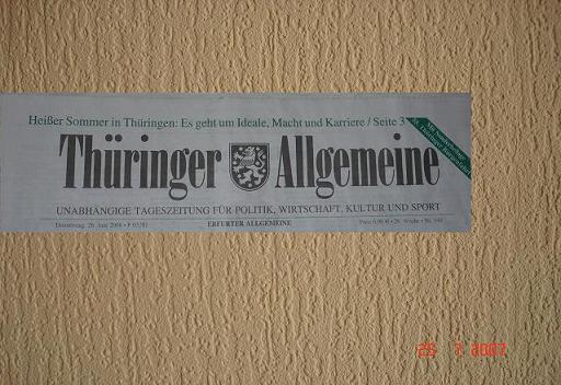 logo-thu%cc%88ringer-allgemeine-2