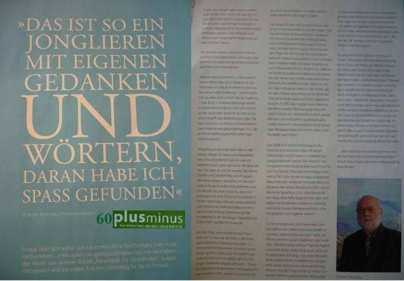 magazin-60plusminus-portrait-z-okt-2013