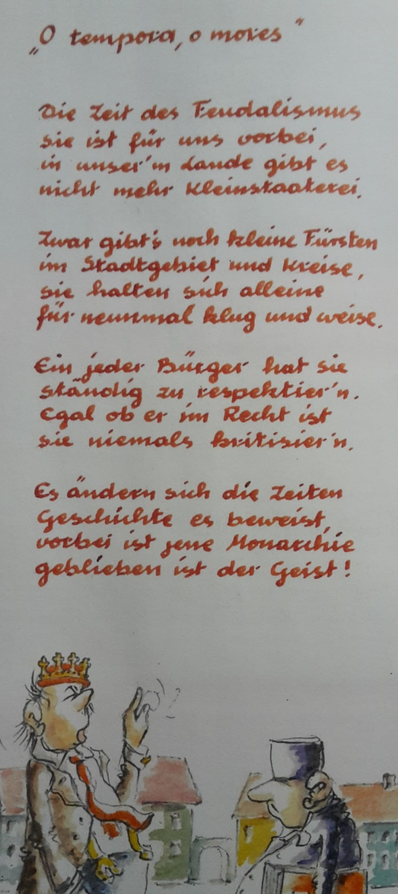 neuzeit_altgeist-gottfr-langlotz