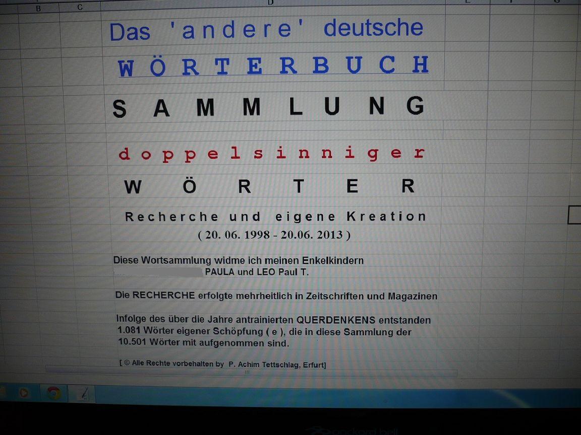 pachts-anderedeutschewo%cc%88rterbuch-20-06-13