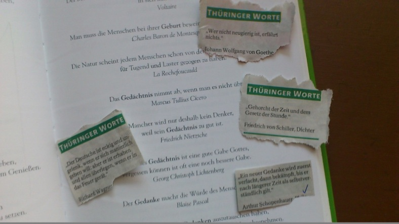 pachts-schreibstube_fundus-6-gedankenspielzusammenstellung