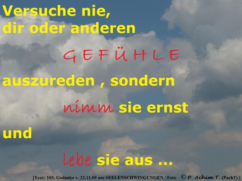 ssw103-gedanke_gefuehle