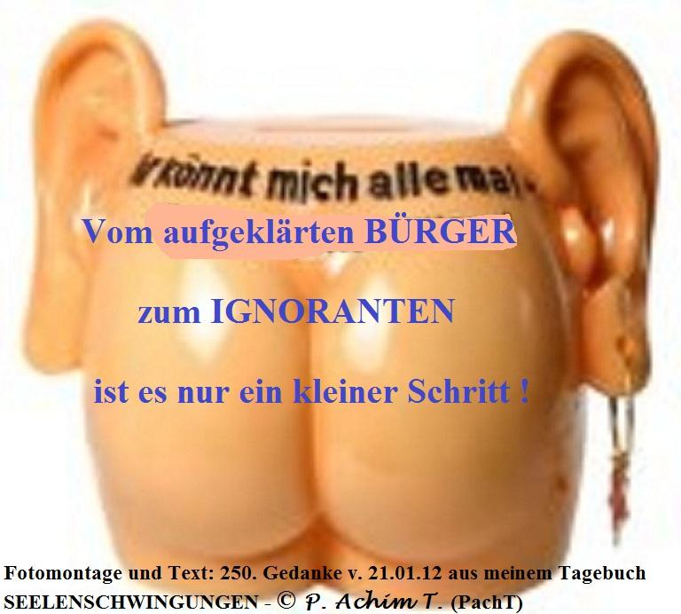 ssw250-gedanke_ignoranz
