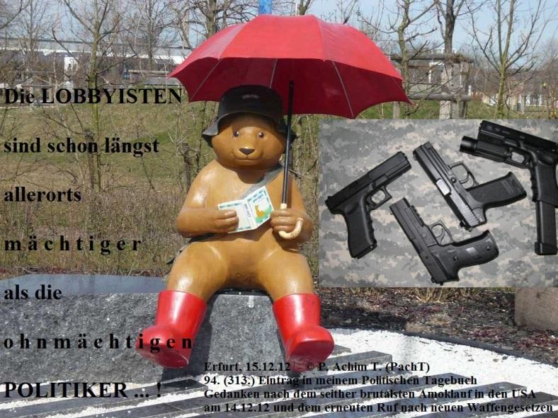 ssw313-gedanke_lobbyisten