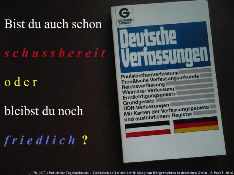 ssw477-gedanke_schussbereit