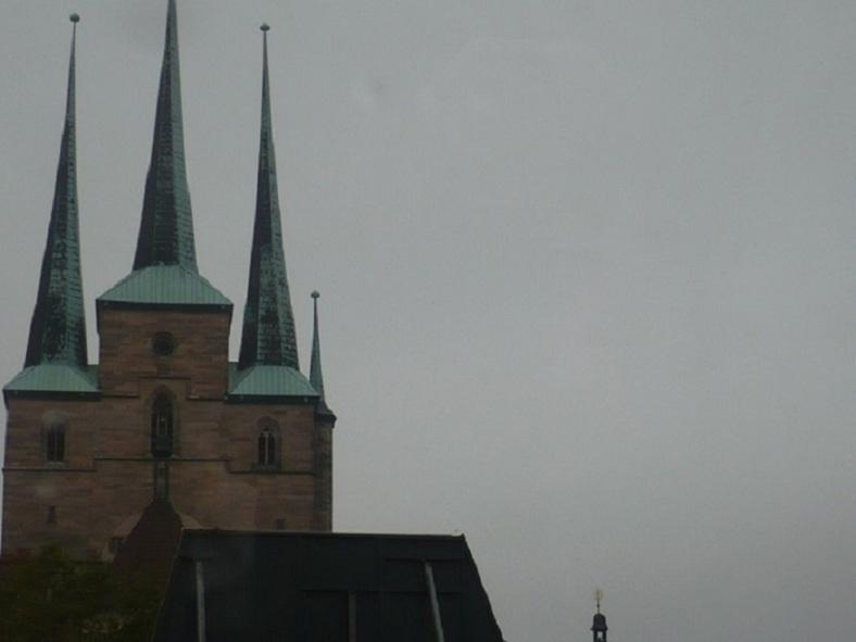 domplatz-ef-umkreis-aus-55m-gesehen_04-severikirche