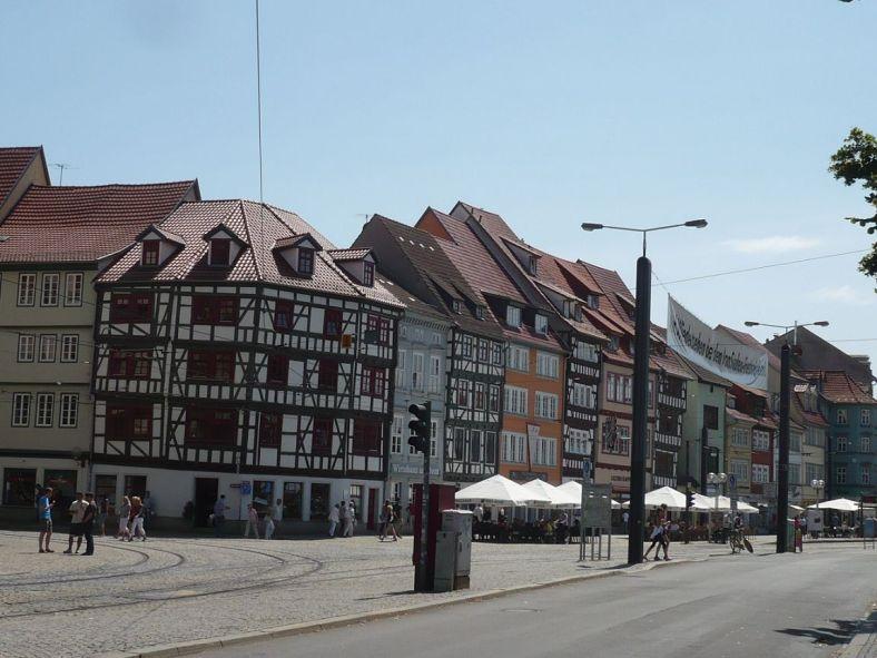domplatz_ecke-marktstrasse