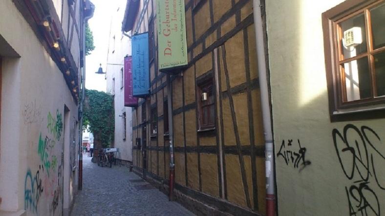 domplatz_mettengasse-2