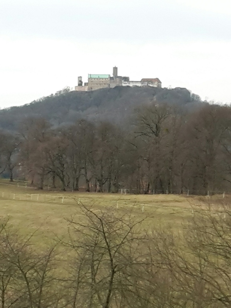 eisenach-01-wartburg-04