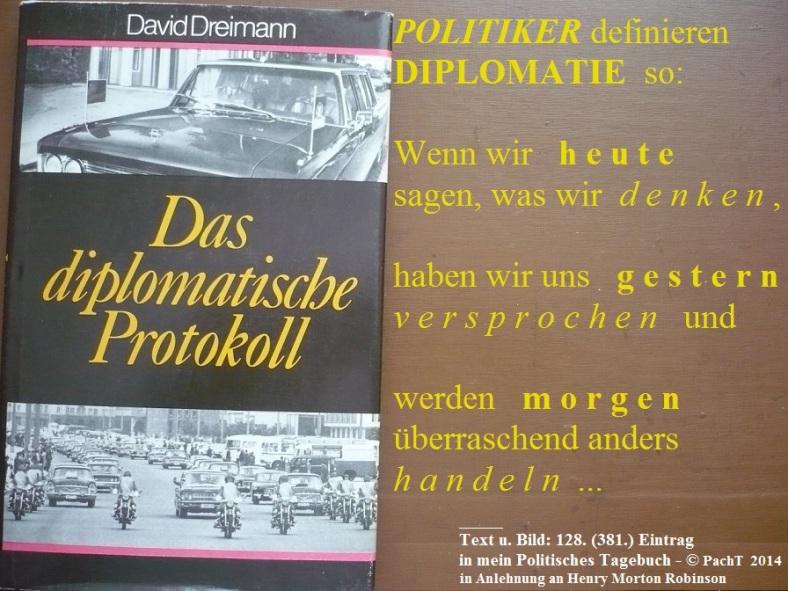 ssw381-gedanke_diplomatie