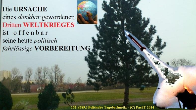 ssw389-gedanke_weltkrieg