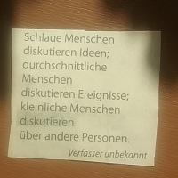 06.08.20 # FRAGE: Ist #Küssen gleich #Fremdgehen ?