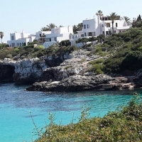 19.04.17 # Mallorca - Report (1) #