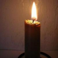 06.07.21 # Der MEISTER der OHRWÜRMER ist tot ... R.I.P # Bill Ramsay #