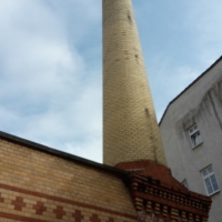 17.07.17 # Meine ENTDECKUNG in Erfurt : PENIS ERFORDIS #