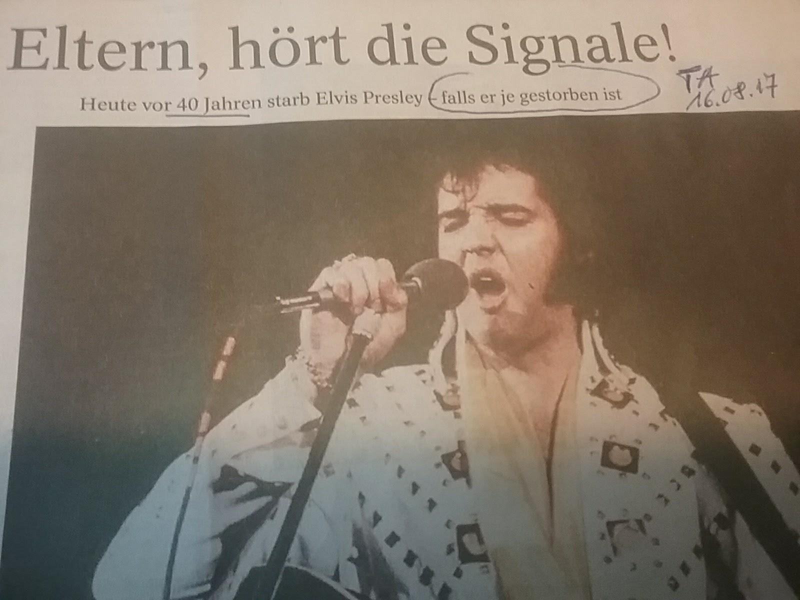2017.08.16_Todestag Elvis Presley 2