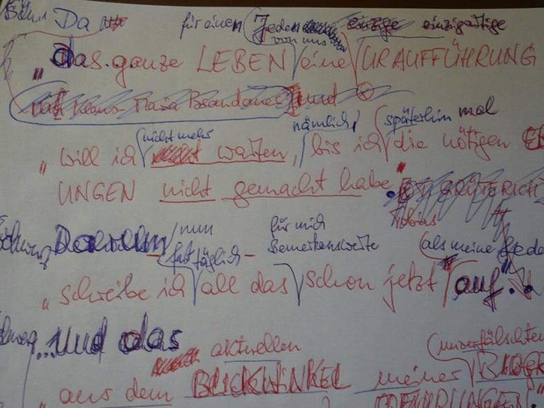 PachTs GEDANKENSPIELE3 Manuskript 03.10.07