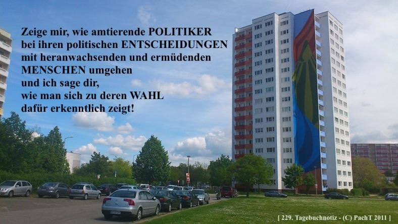 SSW229.Gedanke_Politiker-Kinder-Alte