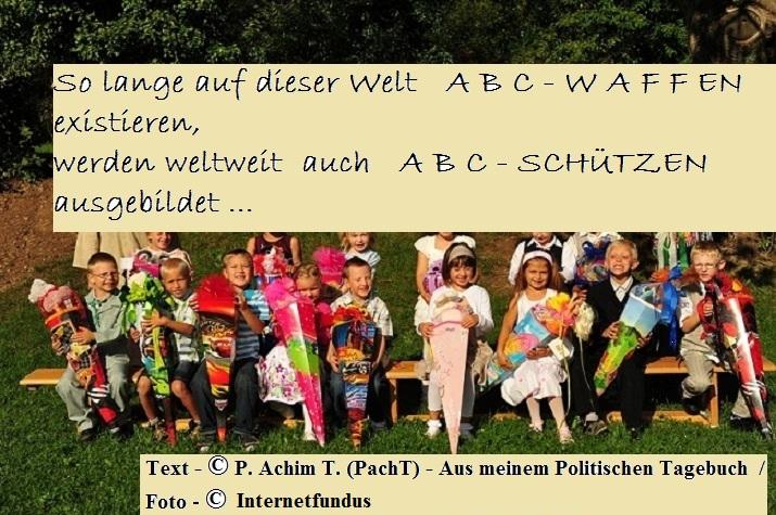 SSW290.Gedanke_Welt-ABC