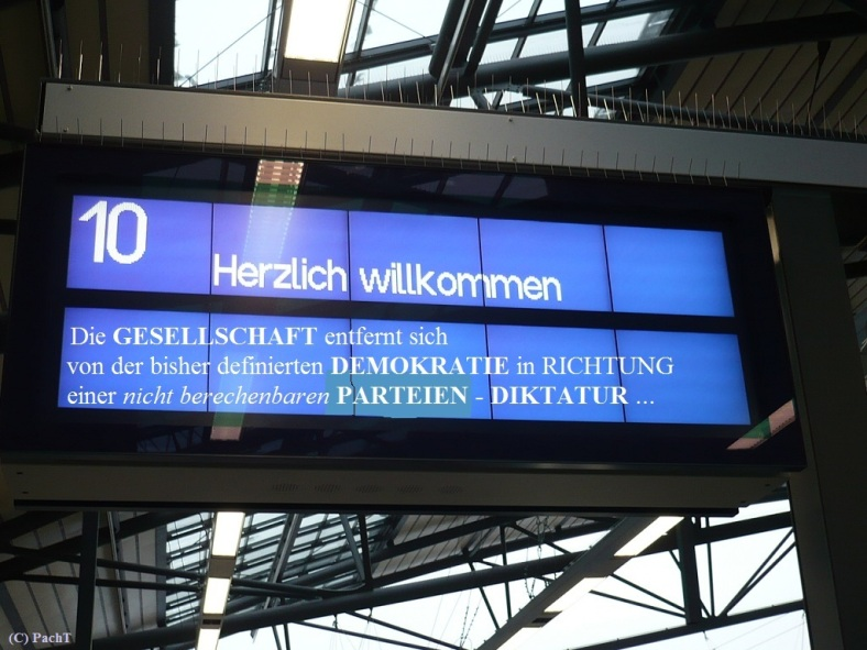 SSW324.Gedanke_NeueDiktatur