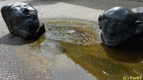 WasserSpieler2