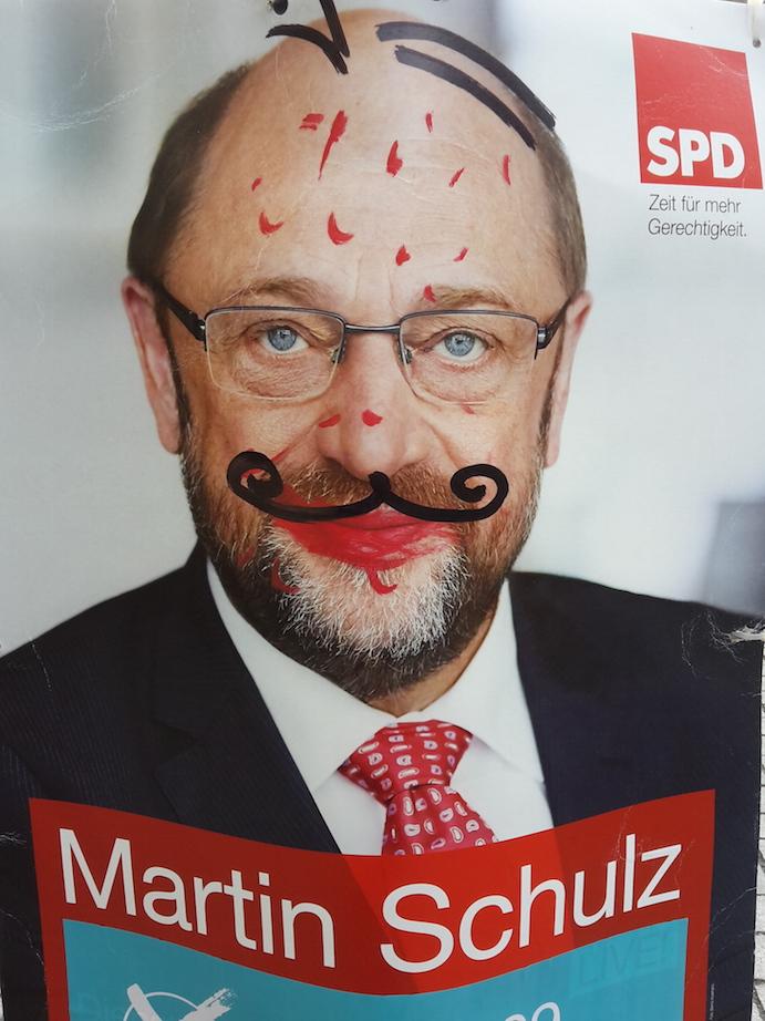 075 Martin Sch. in Weimar