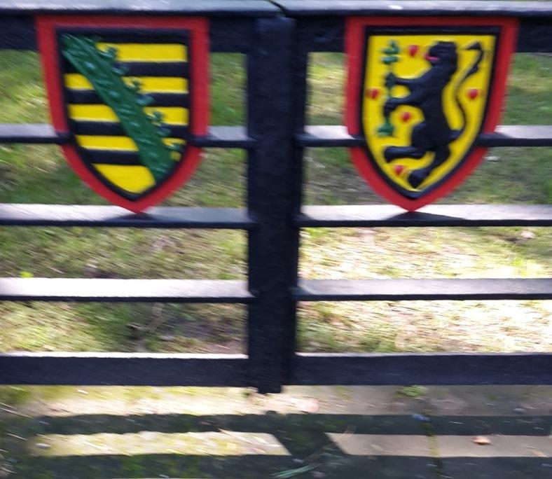 2017.08.29_Spaziergang 04 Trockenborn_Schloss Wolfersdorf