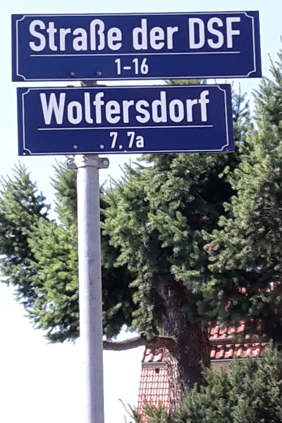 2017.08.29_Spaziergang 06 Trockenborn_Schloss Wolfersdorf