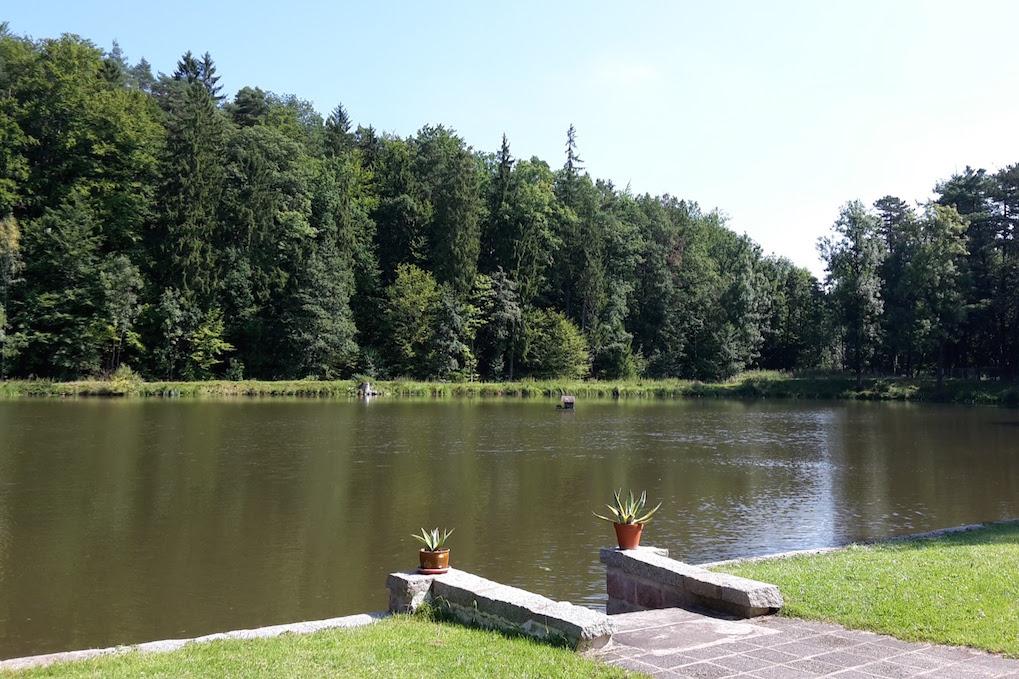 2017.08.29_Spaziergang 11 Trockenborn_Schloss Wolfersdorf