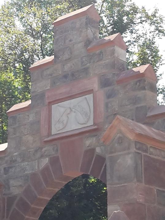 2017.08.29_Spaziergang 16 Trockenborn_Schloss Wolfersdorf