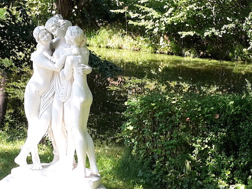 2017.08.29_Spaziergang 19 Trockenborn_Schloss Wolfersdorf