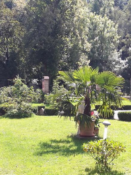 2017.08.29_Spaziergang 21 Trockenborn_Schloss Wolfersdorf