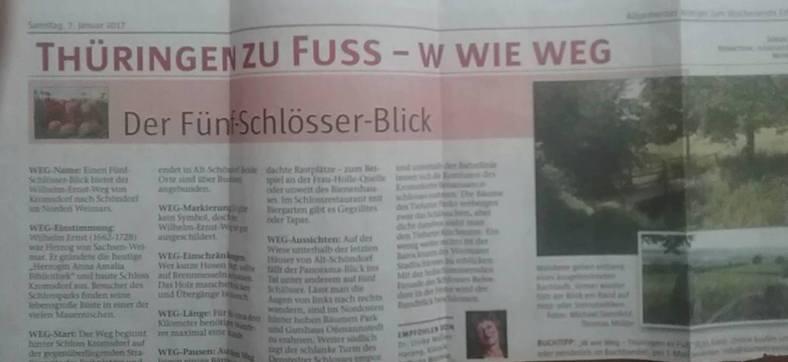 2017.09.05 Fünf-Schlösser-Blick-Spaziergang 01