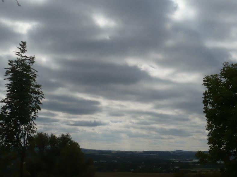 2017.09.05 Fünf-Schlösser-Blick-Spaziergang 10