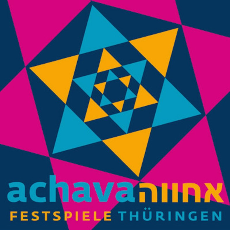 2017.09.08_00 AchavaFestspiele Plakat