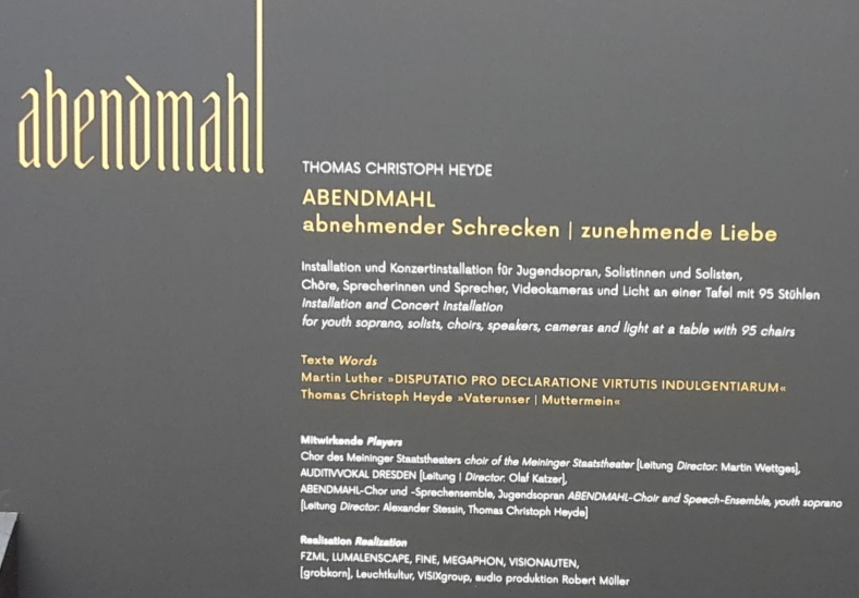 2017.09.08_01 AchavaFestspiele Domplatz