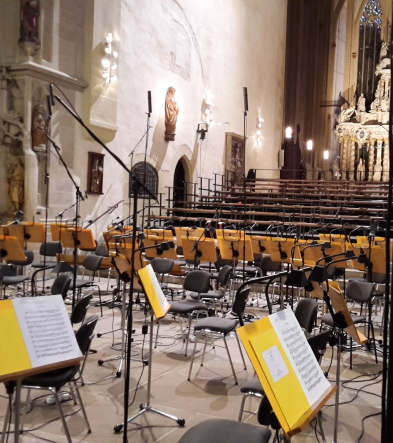 2017.09.08_08 AchavaFestspiele vorm Konzert