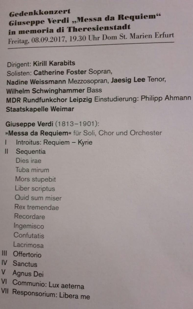 2017.09.08_13 AchavaFestspiele KonzertÜbersicht
