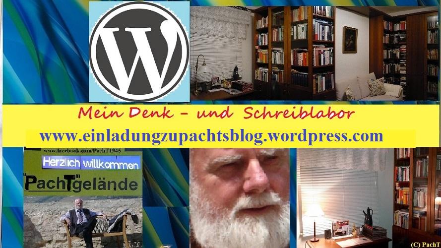 a_Mein Unternehmen 8 - DenkuSchreiblabor WP
